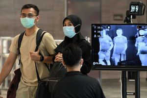 Singapore mở cửa cho du khách Việt Nam nhập cảnh từ 8/10/2020