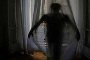 Lý giải hiện tượng bí ẩn nhìn thấy người quá cố 'về đón' trước khi chết