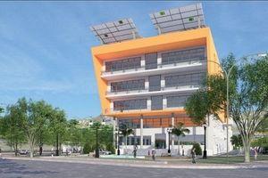 TWG đề xuất đầu tư Bệnh viện Quốc tế chất lượng cao 300 giường tại Bảo Lộc