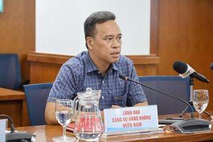 TP HCM: Cơ quan chức năng lên tiếng sau vụ khách về Tân Sơn Nhất không đồng ý phí cách ly khách sạn