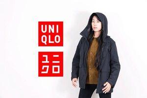 Uniqlo và lối kiến tạo thương hiệu riêng