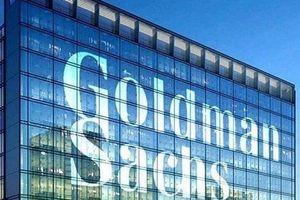 Goldman sẽ mua 'mảng' thẻ tín dụng của GM với giá 2,5 tỷ USD