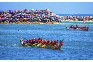 Việt Nam có thêm 23 di sản văn hóa phi vật thể quốc gia