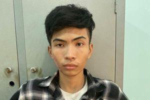Thiếu nữ 15 tuổi bị bạn trai tạt xăng đốt không qua khỏi
