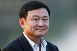 Cựu Thủ tướng Thái Lan mắc COVID-19 là ai?