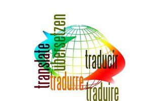 Phát triển phần mềm phiên dịch đồng thời