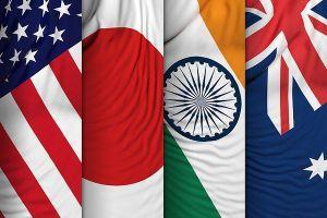 Trọng tâm của cuộc họp ngoại trưởng nhóm Bộ Tứ của Ấn Độ Dương-Thái Bình Dương tuần tới sẽ là gì?