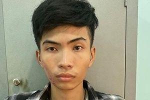 Gia đình ngăn cản, dùng xăng đốt chết bạn gái 15 tuổi