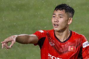 Vì sao VFF cử U21 Việt Nam thi đấu giao hữu ở Pháp?