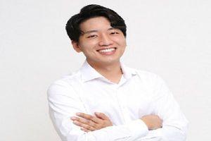 Platform của Hàn Quốc giành giải nhất Đại hội khởi nghiệp Alibaba