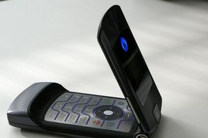Đây là 10 điện thoại bán chạy nhất mọi thời đại, chiếc số 1 ai cũng quen mặt