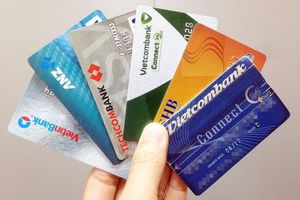 Vô hiệu hóa tài khoản quản trị ngân hàng không hoạt động trong 90 ngày