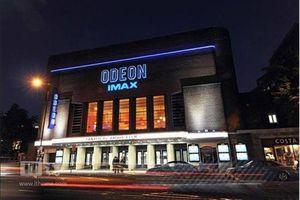 Nhiều rạp hát có nguy cơ bị đổi chủ