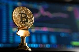 Giá tiền điện tử hôm nay ngày 5/10: Mặc kệ thị trường tài chính bất ổn, giá Bitcoin vững đà hồi phục tăng hơn 100 USD/BTC