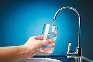 Sửa khung giá nước sạch, đảm bảo quyền lợi người dân