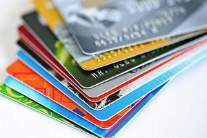 Đề xuất thu hồi thẻ ngân hàng không hoạt động trong 90 ngày