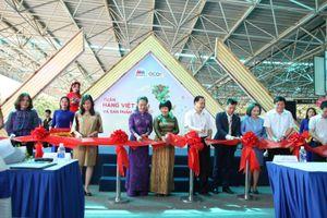 MM Mega Market Việt Nam tổ chức 'Tuần hàng Việt Nam và Sản phẩm OCOP' tại Hà Nội và Thành phố Hồ Chí Minh