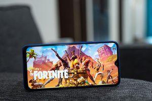 3 mẫu smartphone ngon rẻ cho người kiệm chi