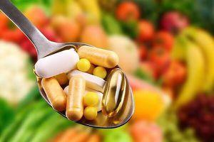 Thực phẩm bảo vệ sức khỏe Great Tall quảng cáo lừa dối