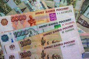 Kế hoạch chống khủng hoảng, phục hồi kinh tế của Nga có gì đặc biệt?