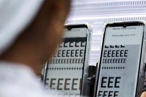 Ấn Độ chấp thuận các đối tác Apple và Samsung cho kế hoạch sản xuất điện thoại thông minh trị giá 143 tỉ USD