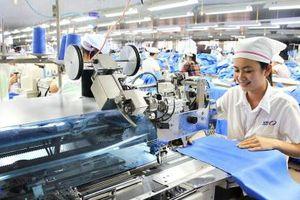 Thúc đẩy sản xuất công nghiệp: Triển khai hàng loạt giải pháp, lấy lại đà tăng trưởng