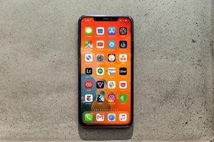 Apple Inc. sắp 'trình làng' iPhone mới sử dụng công nghệ 5G