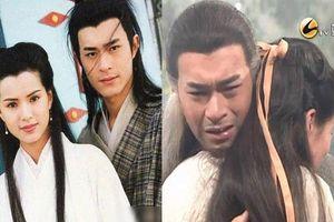 Dương Quá và những người tên Chi có số phận bi thảm ở truyện Kim Dung