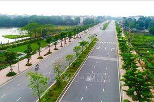 Kỷ niệm 1010 năm Thăng Long - Hà Nội: Bài 3 - Đưa nông thôn Hà Nội trở thành nơi đáng sống