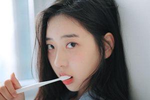 Đánh răng sạch sẽ 2 lần mỗi ngày nhưng miệng có mùi hôi, coi chừng nguyên nhân chính là 6 bệnh này