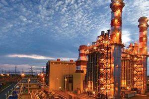 Những 'đại gia' muốn đổ tiền đầu tư điện khí LNG ở Việt Nam