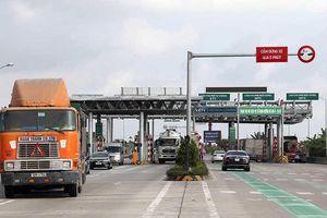 Hải Phòng dành hơn 1.200 tỉ đồng mở rộng quốc lộ 10