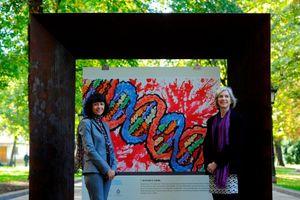 Nobel Hóa học 2020 cho nghiên cứu 'cây kéo sinh học'
