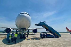 Hà Nội có cần thêm sân bay thứ hai?