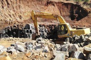 FLC Stone thoái toàn bộ vốn tại Công ty cổ phần dịch vụ Việt Pháp