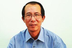 Tâm tư, nguyện vọng của các tầng lớp nhân dân trong tỉnh hướng về Đại hội Đảng bộ tỉnh Khánh Hòa
