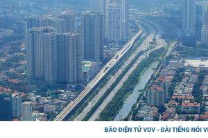 Thành lập thành phố Thủ Đức: Nhiều băn khoăn về thẩm quyền, quy hoạch