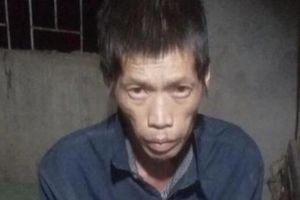 Cao Bằng: Nghịch tử sát hại bố đẻ vì nghiện rượu rồi sinh ảo giác