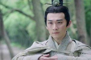 Hé lộ bức chiếu thư oan nghiệt của Tần Thủy Hoàng khiến con trai cả phải tự tử