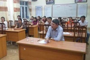 Quảng Ninh: Phòng GD&ĐT thị xã Đông Triều thông tin về việc học sinh bị đánh hội đồng