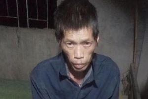 Cao Bằng: Nghịch tử nghiện rượu dùng dao sát hại chính bố đẻ mình