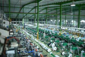 Nhựa An Phát Xanh (AAA) chi 27,5 tỷ đồng mua nửa triệu cổ phiếu Nhựa Hà Nội (NHH)