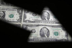 Dấu chấm hết cho đặc quyền tối cao của đồng USD?