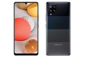 Mọi thứ về smartphone 5G rẻ nhất của Samsung