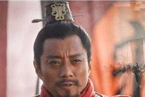 Thủy hử: Tống Giang được chiêu an hay bị giết?