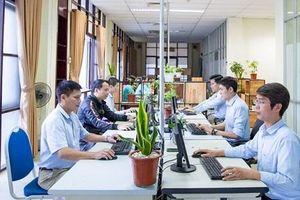 Thừa Thiên Huế: Giới thiệu nhiều giải pháp hỗ trợ doanh nghiệp, địa phương chuyển đổi số