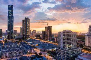 Khi Đông Nam Á lao đao vì COVID-19, Việt Nam là điểm đến số một để đầu tư vào startup