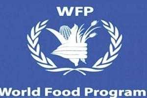 Nobel Hòa bình tôn vinh Chương trình Lương thực Thế giới