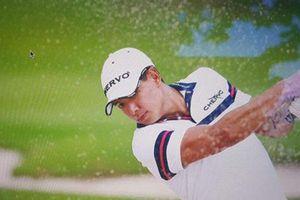 Giải golf 'Gắn kết yêu thương' chuẩn bị khởi tranh