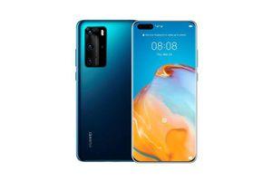 Bảng giá điện thoại Huawei tháng 10/2020: Hàng loạt sản phẩm giảm giá